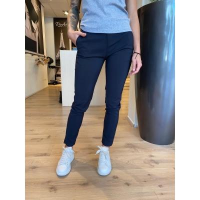 LaNorsa blue pantalon