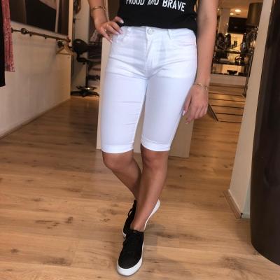LaNorsa 3kwart white