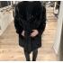 LaNorsa Furry black