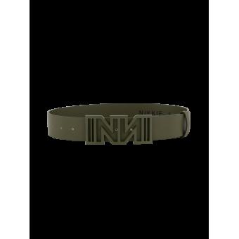 NIKKIE Bliss belt