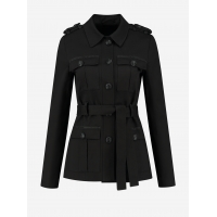 Abigail jacket
