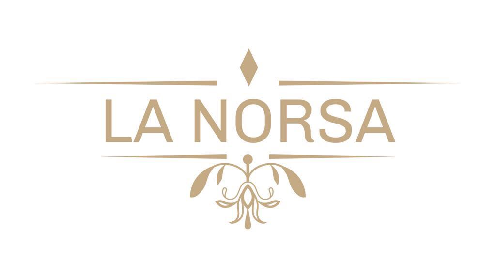 La Norsa